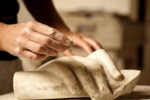 restauration du patrimoine culturel slider
